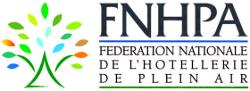 logo FNHPA